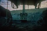 Arch of Illinois Marion 5900 (Captain Mine)