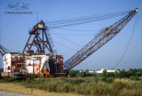 Arch of Illinois Marion 7500 (Denmark Mine)