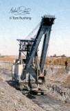 Arch of Illinois Marion 6360 (Captain Mine)