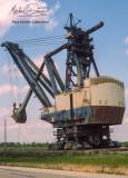 Arch of Illinois Marion 5761 (Streamline Mine)