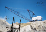 Arch Coal Marion 7820 (Seminoe Mine)