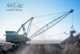 Arch Minerals Marion 8000 (Seminoe Mine)