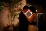 Weddings/Baptisms