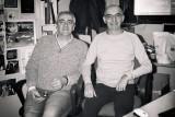 Mauro & Luigi