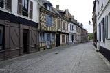 Saint Valéry sur Somme