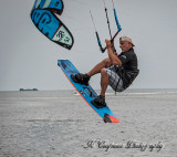 kite_boarding