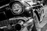 automobile_show_2017