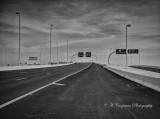 covid_19_tampa_intl_airport