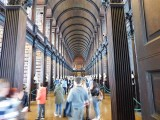 Day 2 in Dublin