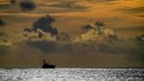 Sea and Sky.jpg