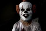 Just a Clown.jpg