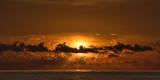 Vero Beach Sunrise 4.jpg