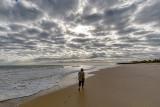 Alone Under Cloudy Skies.jpg