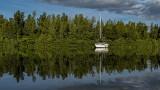 Sloop in Indian River Lagoon.jpg