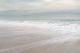 The Beach.jpg