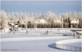 Airdrie, Alberta 2020