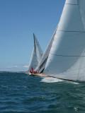 Challenge Métrique 2021 La Trinité sur Mer