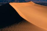 San Dune Edge