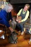 112 Anne, Friend, Cats.jpg