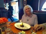 114 Anne's  Birthday2014.jpg