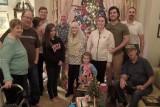 116 Family Portrait.jpg