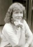 14.Anne England.jpg