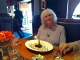 153  Anne Birthday.jpg