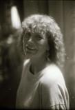 17. Anne Engand.jpg