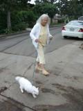 173 Anne walking Thea.jpg