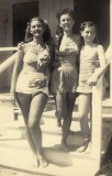 2. Anne Gardner (R) Mom Edith (M) Sister (L).jpg
