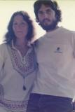 27. Michael&Ann.jpg