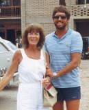 29. Michael&Anne.jpg