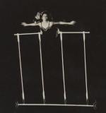 3. Anne Gardner.jpg