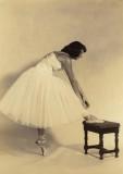 6. Anne Gardner.jpg