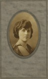 71 Edith Gardner 1923.jpg