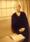 72 Edith Gardner-2-2.jpg