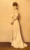 73 Edith Gardner-2.jpg