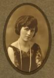 74 Edith Gardner-3.jpg