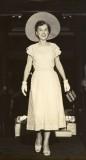 75 Edith Gardner-4.jpg