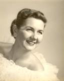 76 Edith Gardner.jpg