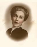 77 Edith Garder.jpg