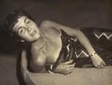 8. Anne Gardner.jpg