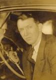 81 Emmett Gardner-2.jpg