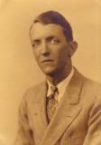 87 F. Victor Rahner.jpg