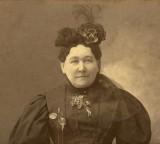 91 Louisa Evans  Power1897.jpg