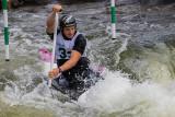 Whitewater Rafting*Merit*