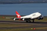 QANTAS BOEING 747 400 SYD RF IMG_8729.jpg