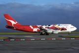 QANTAS BOEING 747 400 AKL RF 1613 29.jpg