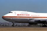 QANTAS BOEING 747 200 SYD RF 073 34.jpg
