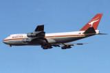 QANTAS BOEING 747 200 SYD RF 052 10.jpg